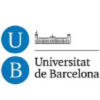 Universidad de Barcelona en Wuolah.