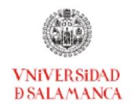 Universidad de Salamanca en Wuolah.