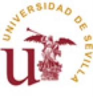 Universidad de Sevilla en Wuolah.