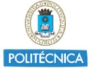 Universidad Politécnica de Madrid en Wuolah.