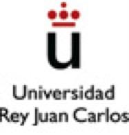 Universidad Rey Juan Carlos en Wuolah.